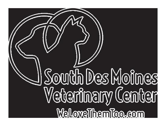 South Des Moines Veterinary Center